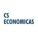 CS. ECONÓMICAS